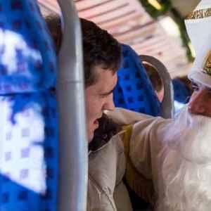 Klaun Šarenko - Sveti Nikola